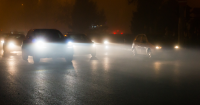 Headlight Safety Tips For Better Visability