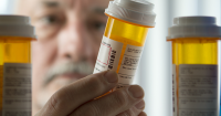 Safe Ways To Remove Expired Medications